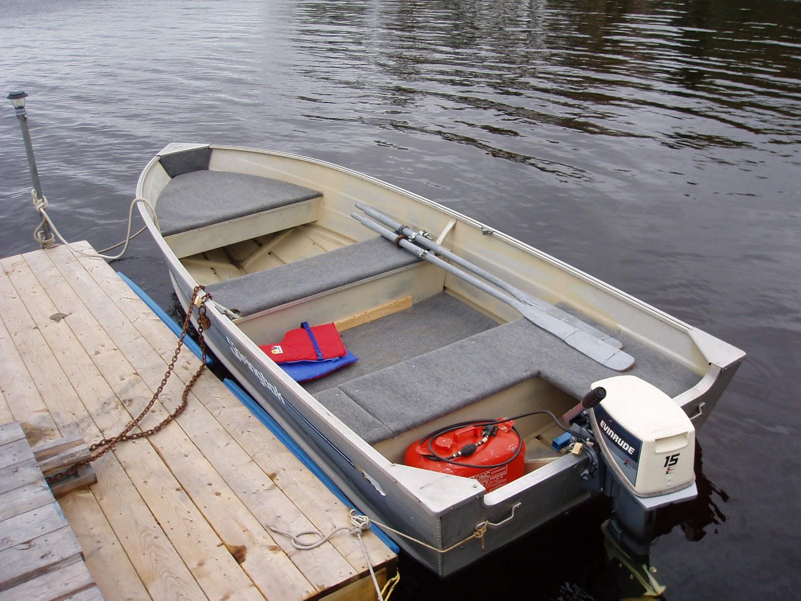Aluminum boat floor for Aluminum flooring