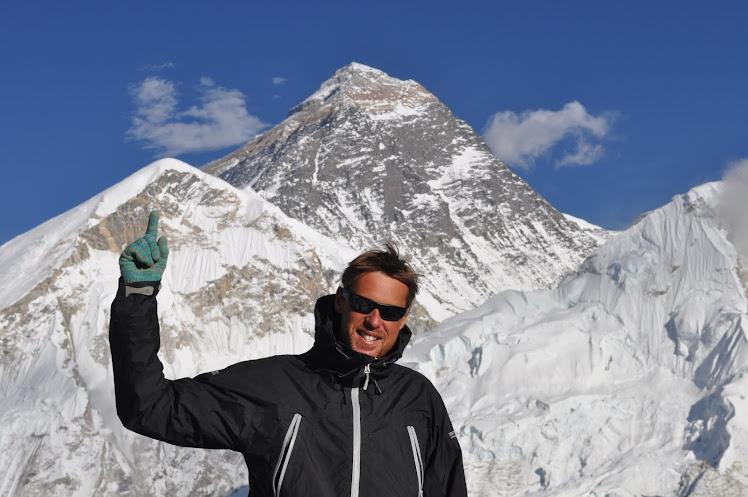 Everest!!!