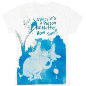 Dr seuss Tee Shirts