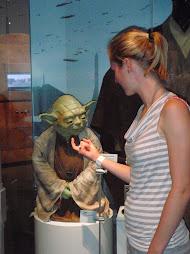 tickling master joda