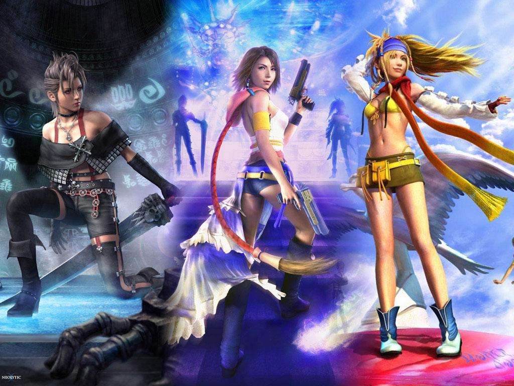 http://1.bp.blogspot.com/_tSb6TCnhRiI/S_PByDfvfrI/AAAAAAAABxc/sBdwpTkEk28/s1600/Final_Fantasy_X-2_fondo_de_escritorio_4.jpg