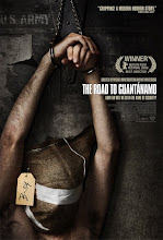 ROAD TO GUANTANAMO MOVIE