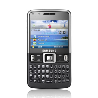 Samsung C6625 Valencia specs and free downloads |Welcome To Blog