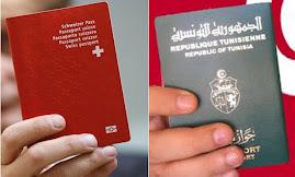 Riadh Sidaoui cité dans la presse suisse allemande