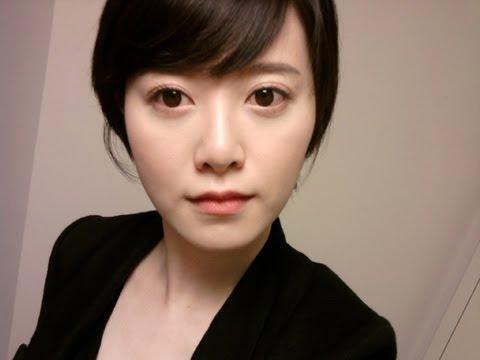 http://1.bp.blogspot.com/_tTCkNpVJ5ZY/TD6joAGY95I/AAAAAAAAEHo/y0vtB75eKuo/s1600/ghs+new+hair.jpg