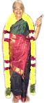 Gurujiamma