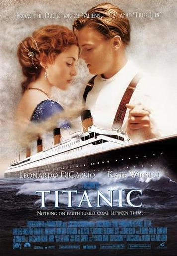 watch titanic 1997 online free streaming