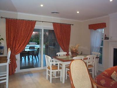 Decoraci n de interiores y de jardines una recopilaci n - Sitios de decoracion de interiores ...