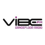 Asculta live Vibe FM