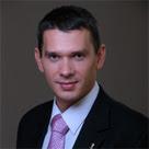 Rares Niculescu candidat la alegerile europarlamentare
