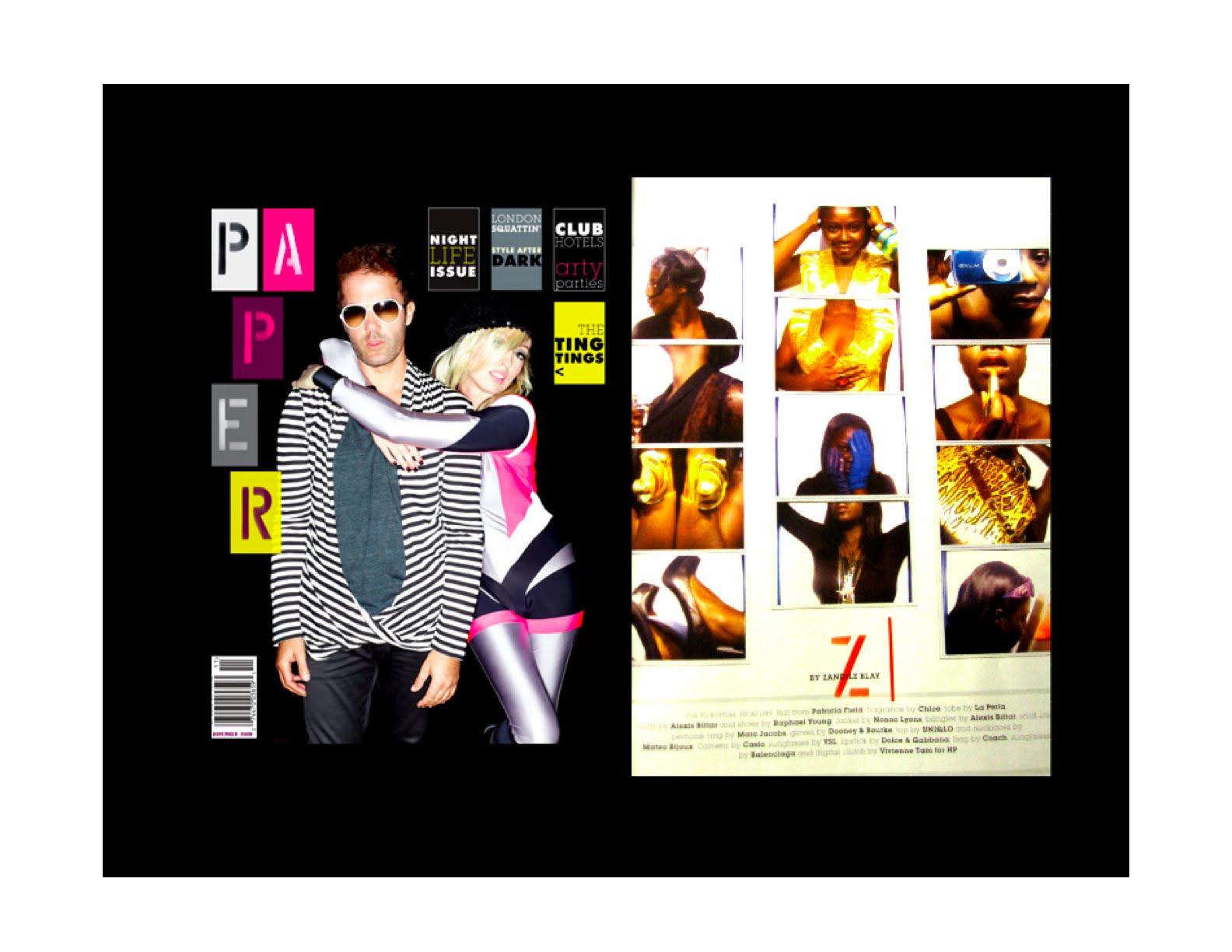 http://1.bp.blogspot.com/_tT_wi9ob-x0/Swox0AXwBCI/AAAAAAAAAEE/yiv3hpx_BZk/s1600/paper+mag+press.jpg