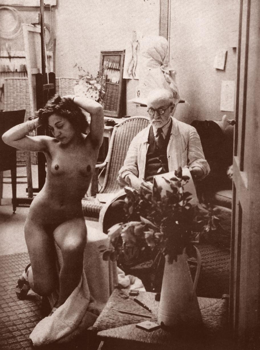 http://1.bp.blogspot.com/_tTf2KdByYYM/SnTH-7bbxEI/AAAAAAAAAMM/HO9pOI842So/s1600/Matisse-y-su-modelo-Wilma-Javor-1939.jpg