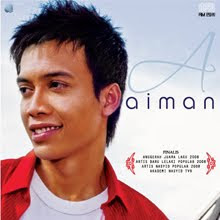 Aiman (2009)