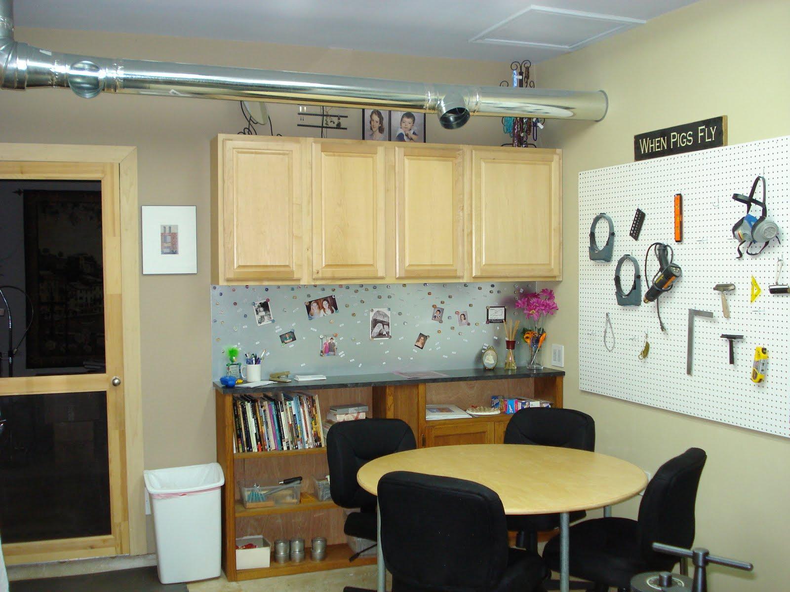 JEWELRY STUDIO 101