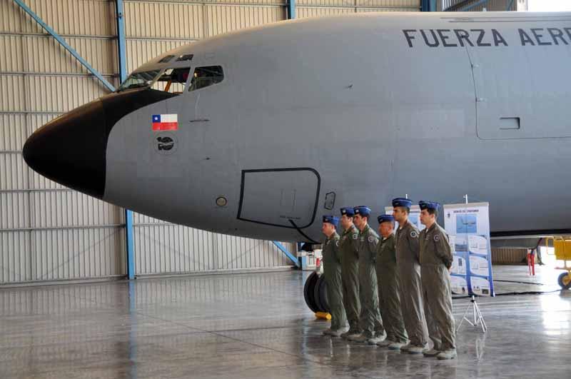 [KC135Chile1.jpg]