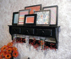 "<a href=""http://homedecor.mikeswoodwork.net/"">Home Decor</a>"