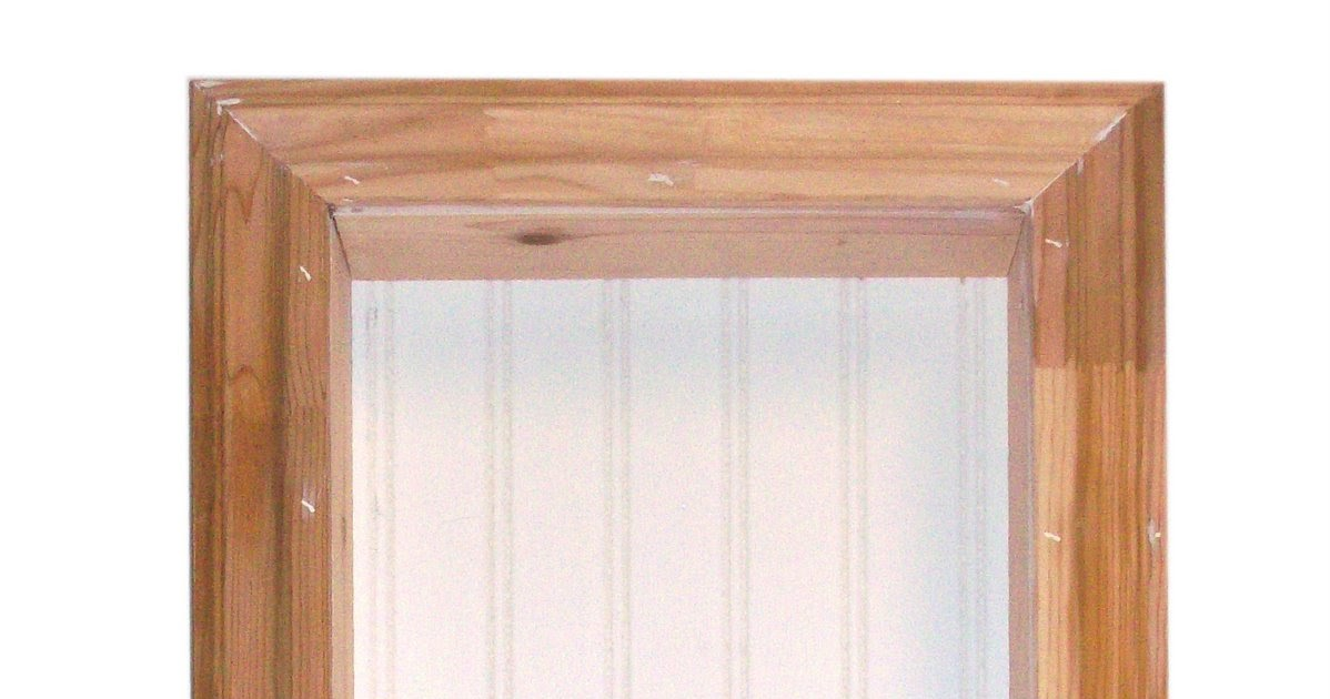 Mikes Home Decor By Design Custom Recessed Wall Molding