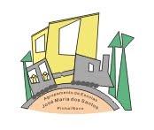 Agrupamento de Escolas José Mª dos Santos