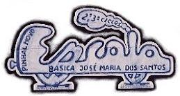 Escola Básica 2,3 José Mª dos Santos