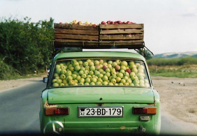 [Immagine: bxwk8c2-transport8.jpg]