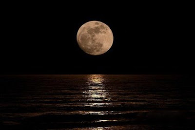 1228342803 schmognrldvke Beautiful Moon Pictures