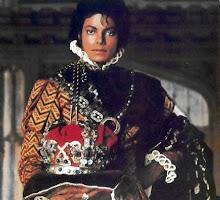 Al Rey...