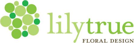 lilytrue