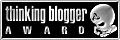 blog pride