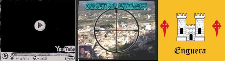 Objetivo Enguera