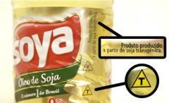 [OLEO+SOYA.jpg]