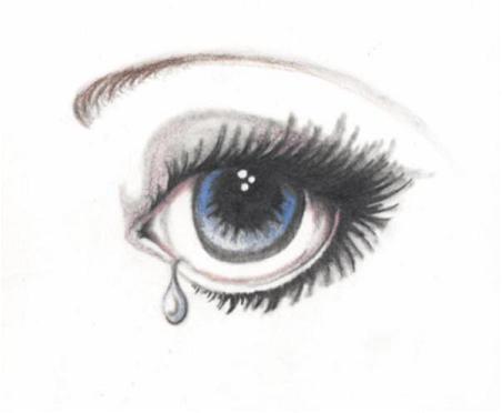எங்கள் சிவாஜி - Page 3 Teardrop