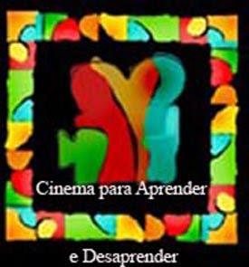 Cinema para Aprender e Desaprender
