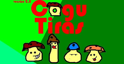 Cogu Tiras