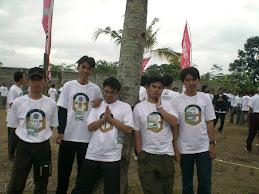 Ta'aruf Pemuda Persis 2008Tasikmalaya Jawa Barat