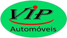 VIP AUTOMÓVEIS
