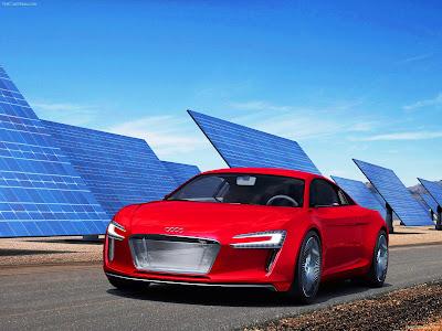 Audi-e-tron_Concept_cars.jpg