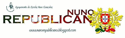 Nuno Republicano