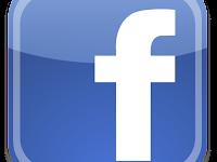 Alasan Mengapa Pria Jarang Mengganti Status Single Facebook