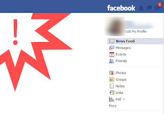 Trukibook Gran Notificaci Facebook