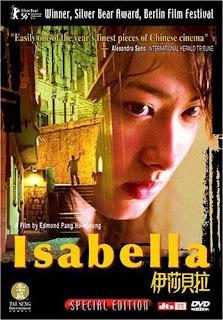 Cinema... - Page 2 Isabella_2006