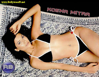Koena mitra hardcore and porn images hd, download african village sex