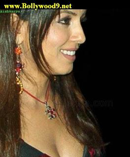 mahima-chaudhary-xxx-hot-open-nude-image