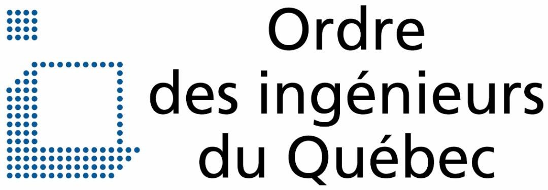 Cómo ingresar a la Orden de Ingenieros de Québec - trabajar en Canadá