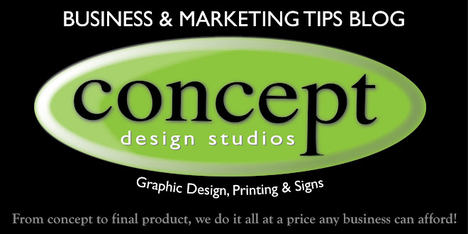 Concept Design Studios