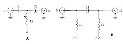 lc rf filter circuits band stop filter lc rf filter circuits มิถุนายน 2010