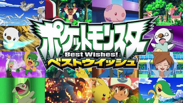 Nomes de episódios revelados + Equipe R. vs Equipe P.! Pokemon-best-wishes
