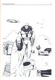 ilustracion DIMENSIONE
