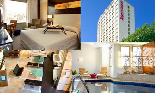 [hotel+mercure+em+belo+horizonte]