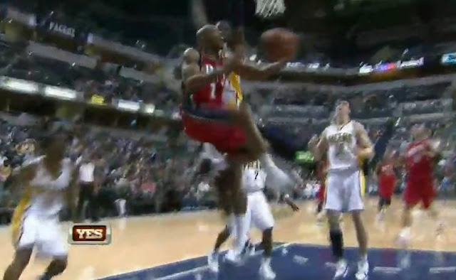 NBA Top 10 And Highlights of 12-11-2009 [HD VIDEO]