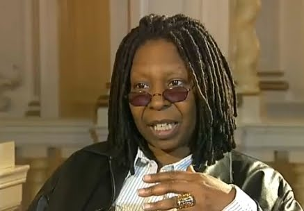 Whoopi+Goldberg+vs+To+Star+In+Sister+Act+The+Musical+%5BHD+VIDEO%5D+2.jpg